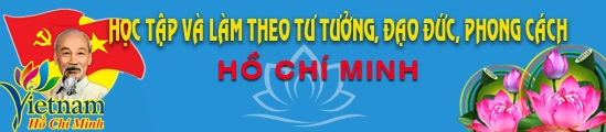 http://bdt.thanhhoa.gov.vn/portal/Pages/Hoc-tap-va-lam-theo-tu-tuong-dao-duc-phong-cach-Ho.aspx